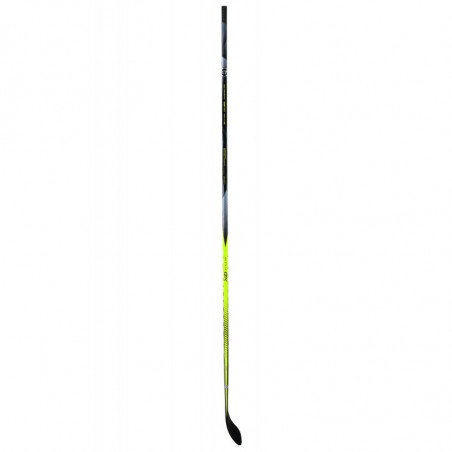 Warrior Alpha QX bastone in carbonio per hockey - Intermediate