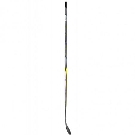 Warrior Alpha QX bastone in carbonio per hockey - Junior