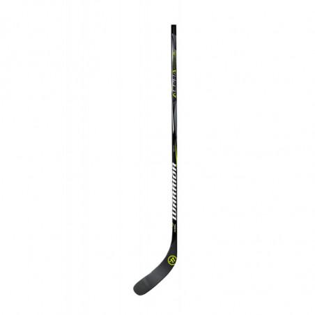 Warrior Alpha QX bastone in carbonio per hockey - Youth