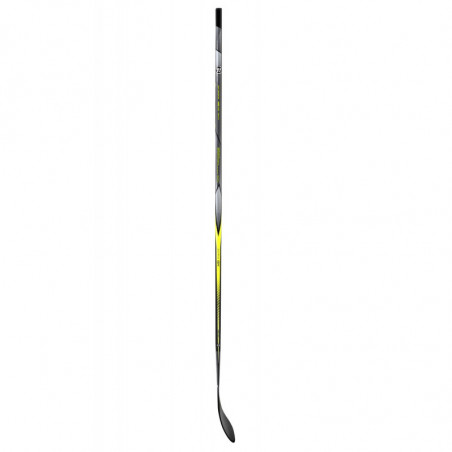 Warrior Alpha QX bastone in carbonio per hockey - Tyke