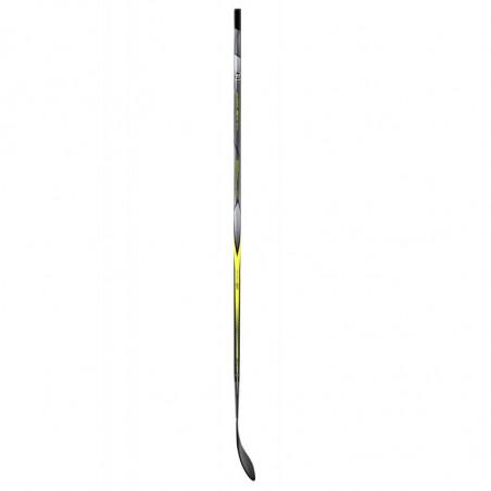 Warrior Alpha QX hokejaška palica - Tyke