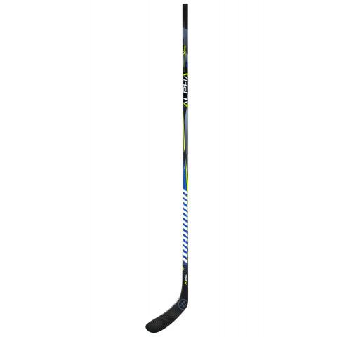 Warrior Alpha QX PRO  composite hockey stick - Senior