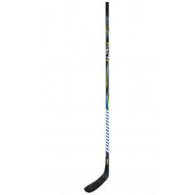 Warrior Alpha QX PRO  composite hockey stick - Intermediate