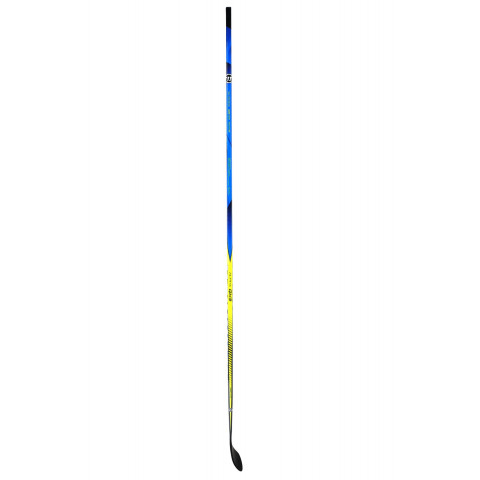 Warrior Alpha QX3 composite hockey stick - Senior