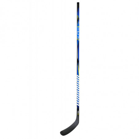 Warrior Alpha QX3 bastone in carbonio per hockey - Intermediate