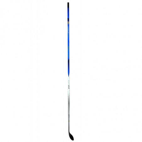 Warrior Alpha QX5 composite hockey stick - Intermediate