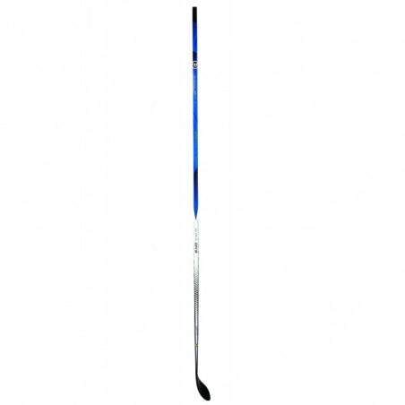 Warrior Alpha QX5 hokejaška palica - Intermediate