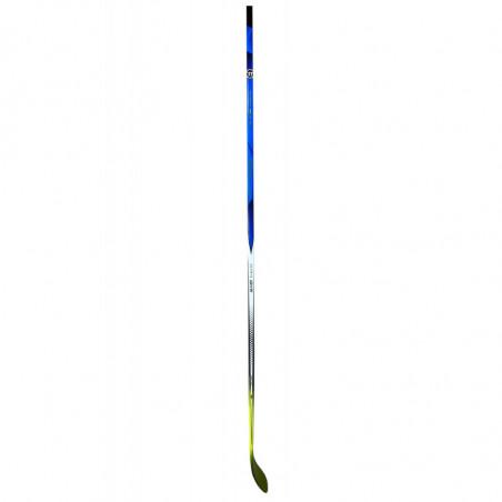 Warrior Alpha QX5 kompozitna hokejska palica - Junior