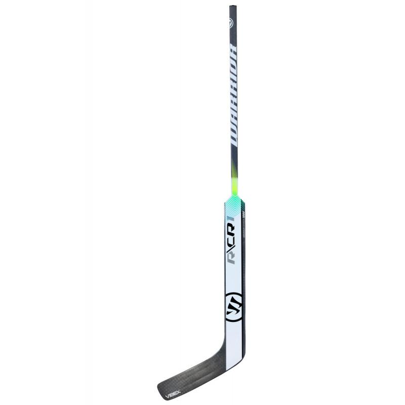 Warrior Ritual Cr1 Hockey Goalie Stick Senior