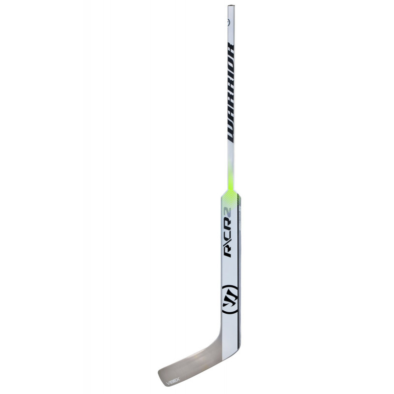 Warrior Ritual Cr2 Hockey Goalie Stick Senior