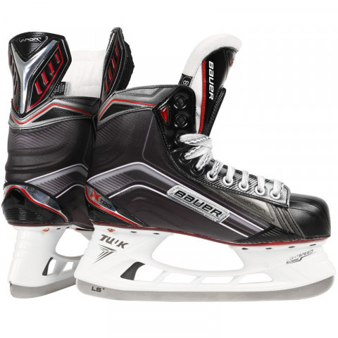 Bauer Vapor X700 hockey ice skates - Senior