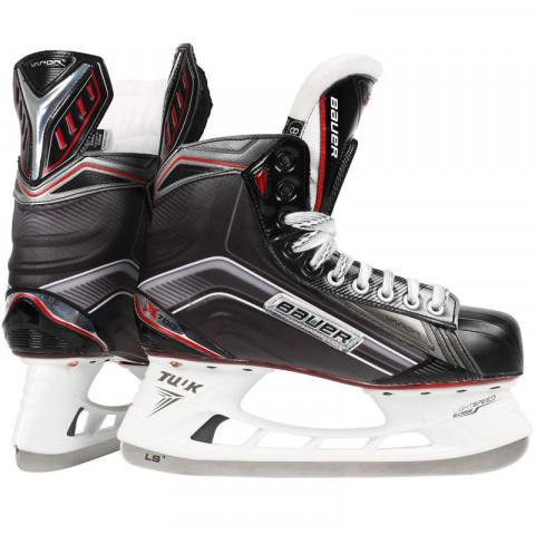 Bauer Vapor X700 hockey ice skates - Senior