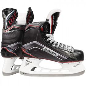 Bauer Vapor X700 Hockeyschlittschuhe - Senior