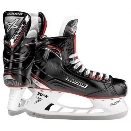 Bauer Vapor X500 Senior Patines de hockey hielo - '17 Model