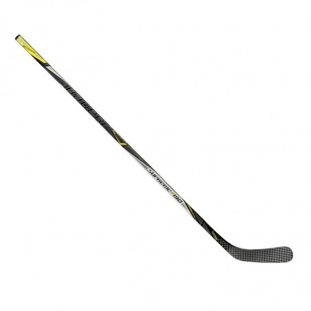 Bauer Supreme S190 Senior Grip composite hockey stick - '17 Model