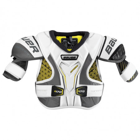 Bauer Supreme 170 Senior pettorina per hockey - '17Model