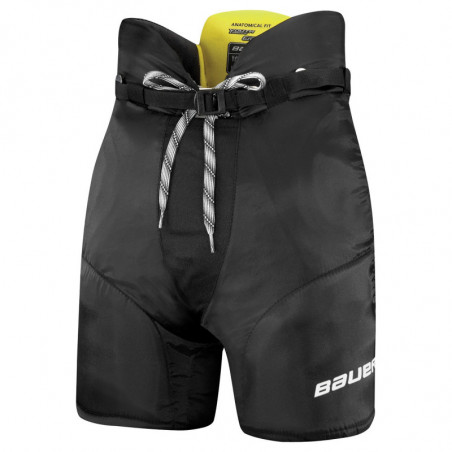Bauer Supreme 170 Youth hockey pants - '17 Model