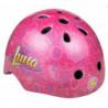 Powerslide Allround Disney Soy Luna  Helmet