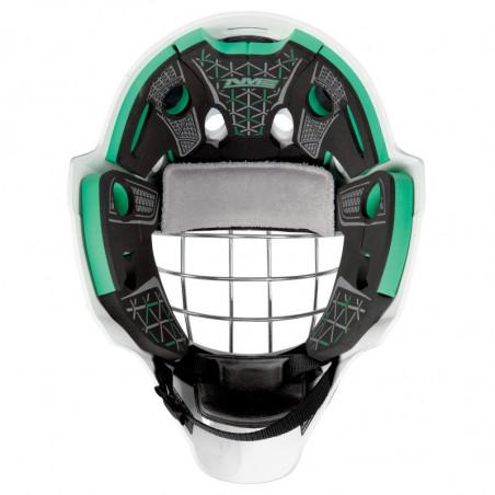 Bauer NME 4 hockey goalie mask - Junior
