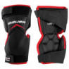 Bauer Vapor X900 hockey goalie knee protector - Junior