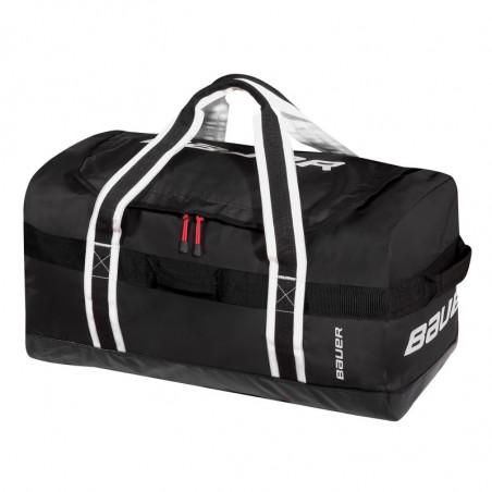Bauer Vapor sacchetto di hockey - Senior