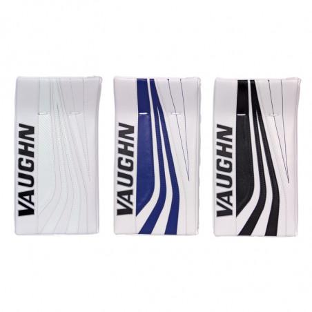 Vaughn Ventus SLR PRO hokejska odbijalka za vratarja - Senior