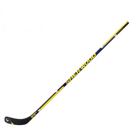 Sherwood BPM 060 composite hockey stick - Senior