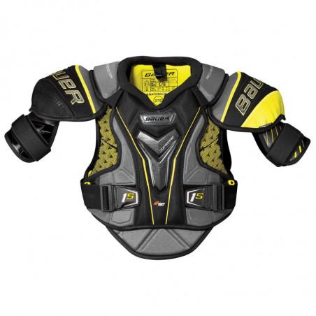 Bauer Supreme 1S hokejski ščitniki za ramena - Senior