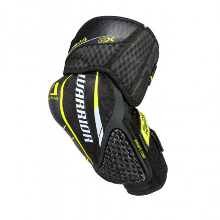 Warrior Alpha QX paragomiti per hockey - Senior