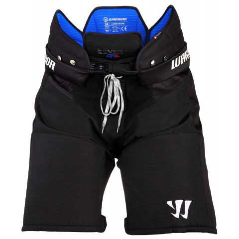 Warrior Covert QRL  pantaloni per hockey - Senior