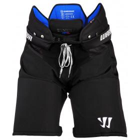 Warrior Covert QRL hokejske hlače - Senior