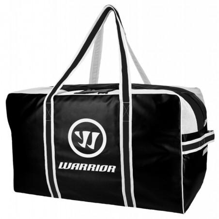 Warrior Pro Hockey Bag - Large