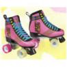 Disney Soy Luna patines a rotelle - Senior