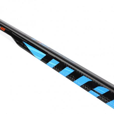 Warrior Covert QRL3 kompozitna hokejska palica - Intermediate