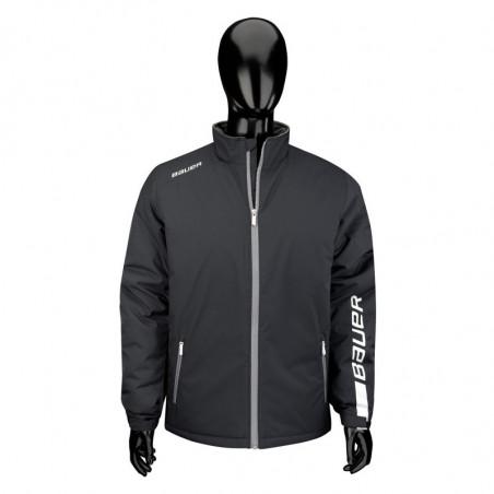 Bauer Core Heavyweight giacca - Senior