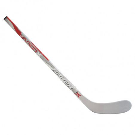 4a018db752f bauer-vapor-1x-mini-composite-hockey-stick-.jpg