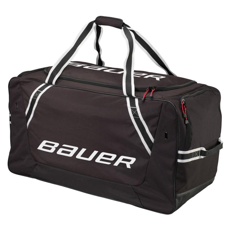 Bauer 850 Goalie Wheel Hockey Equipment Bag Senior