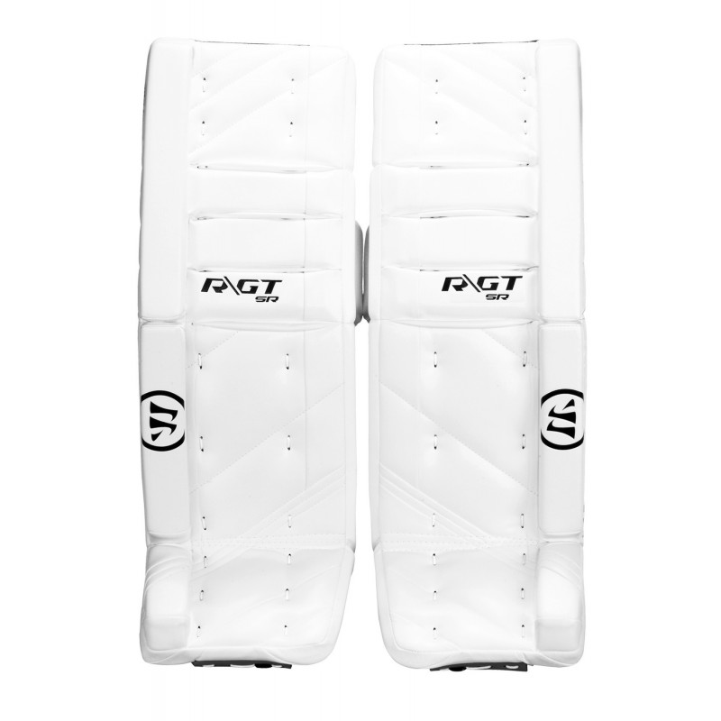 b1d5ab8036b warrior-ritual-gt-hockey-goalie-leg-pads-senior.jpg