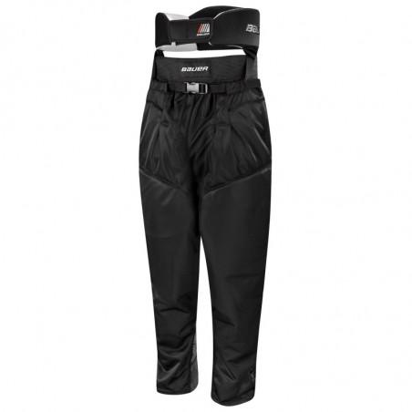 Bauer hockey referee pants