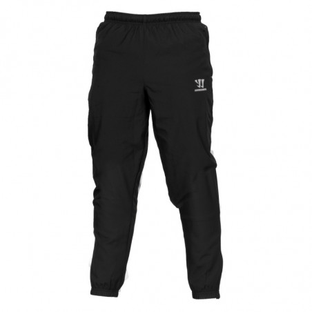 Warrior Alpha Presentation Pants - Senior