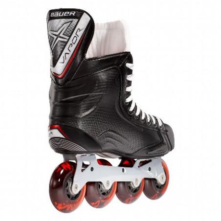 Bauer Vapor XR400 pattini per hockey inline - Junior