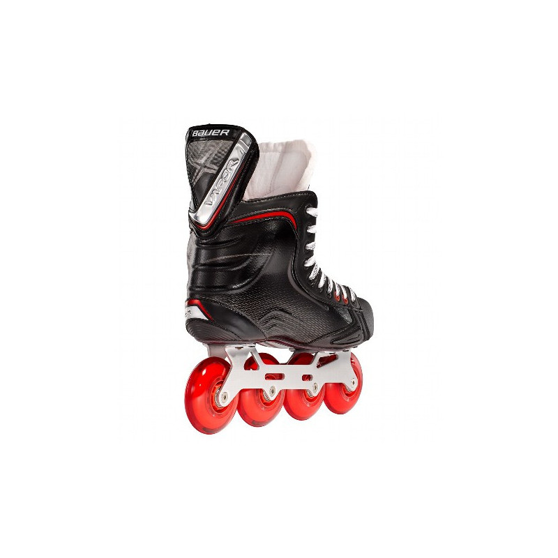 852e62f1bd5 bauer-vapor-xr600-inline-hockey-skates-senior.jpg