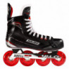 Bauer Vapor XR600 inline hokejski rolerji - Senior