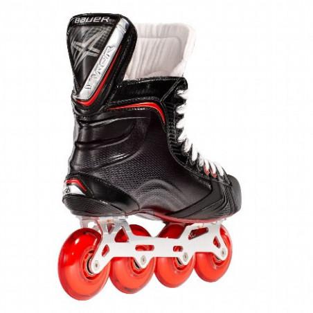 Bauer Vapor XR800 pattini per hockey inline - Senior