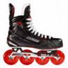 Bauer Vapor XR800 inline hockey skates - Senior