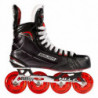 Bauer Vapor XR800 pattini per hockey inline - Senior