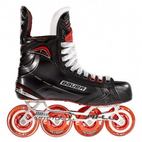Bauer Vapor 1XR hockey patines inline - Senior
