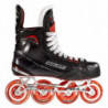 Bauer Vapor 1XR pattini per hockey inline - Senior
