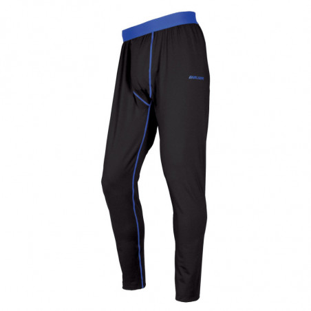 Bauer NG Basics duge hlače (donje rublje) - Senior