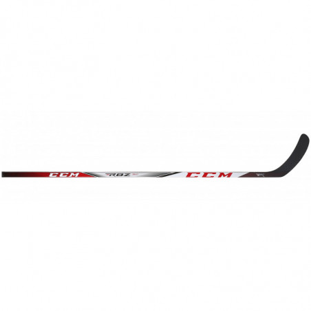 CCM RBZ 360 Grip bastone in carbonio per hockey - Senior